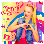 All Songs Jojo Siwa