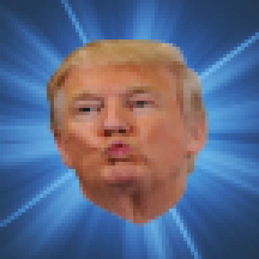 Top Trump Slots