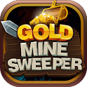 Gold Mine Sweeper icon