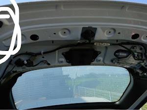 フェアレディZ Z33 2002のカスタム事例画像 リュウさんの2020年09月15日04:40の投稿