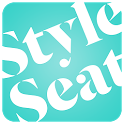 StyleSeat icon