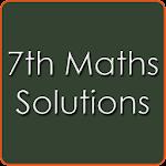 7th Class Maths Solutions - CBSE 1.7