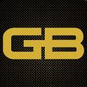 Golden Bullion icon