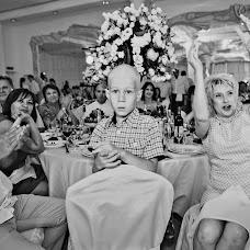 Wedding photographer Egor Vlasov (Vlasov). Photo of 14.08.2015