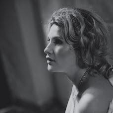 Wedding photographer Anastasia Suslenko (Ogen). Photo of 08.08.2018