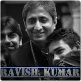 Ravish Kumar Fan Club