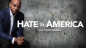 Hate in America thumbnail
