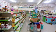 Ruchi Organic & Naturals Super Market photo 2