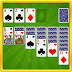 Classic Solitaire, Free Download
