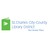 St Charles City-County Library