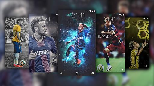 Neymar Wallpapers hd | 4K BACKGROUNDS 1.0 screenshots 1