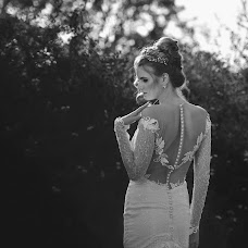 Wedding photographer Lev Sluckiy (leva123). Photo of 17.09.2016