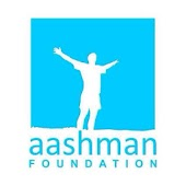 AASHMAN FOUNDATION