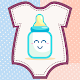Download My Baby Story Pic - Pregnancy & Baby Milestone Cam For PC Windows and Mac