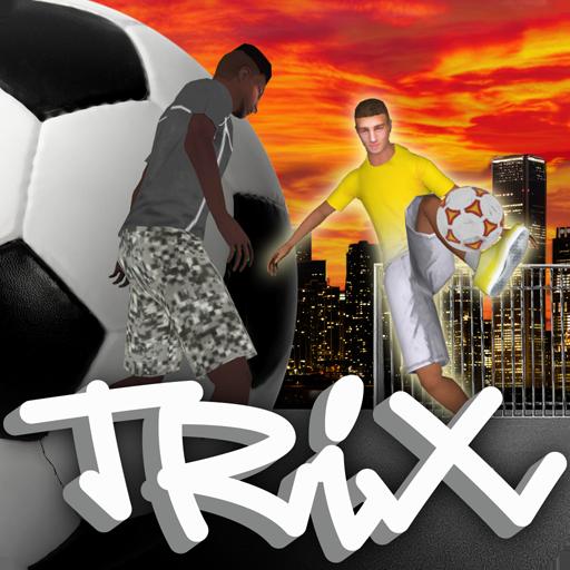 3D Soccer Tricks Tutorials - PRO