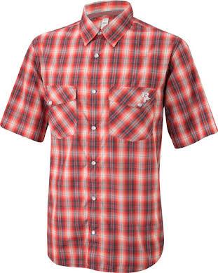 RaceFace Men's Shop Shirt alternate image 3