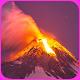 Volcano Wallpaper New APK