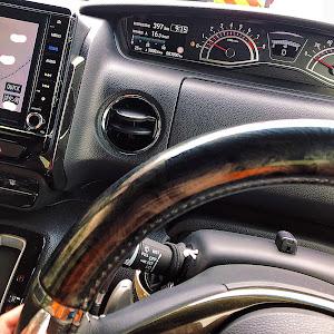 Nボックスカスタム  G・Lターボのカスタム事例画像 ららぼぉさんの2019年07月13日09:29の投稿