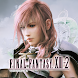 FINAL FANTASY XIII-2 - Androidアプリ