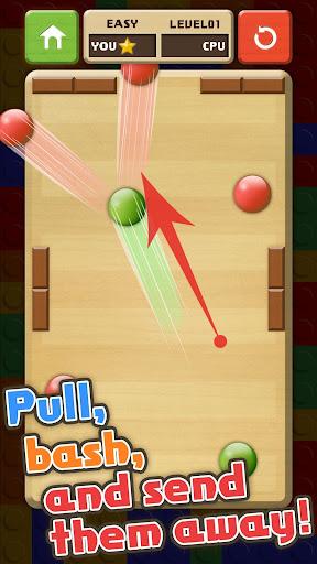 striker u2013 Dropping balls u2013 1.0.3 Windows u7528 1