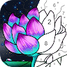 paint.by.number.pixel.art.coloring.drawing.puzzle