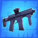 FPS: Long Survival icon