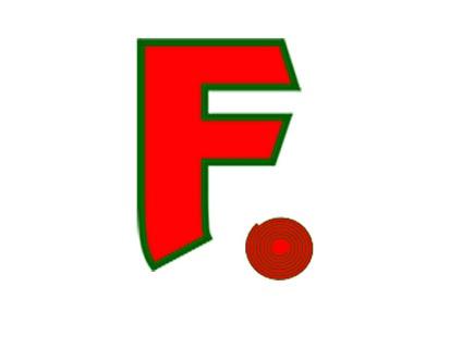 Falamm Arredamenti - náhled