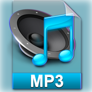 MP3com  Official Site