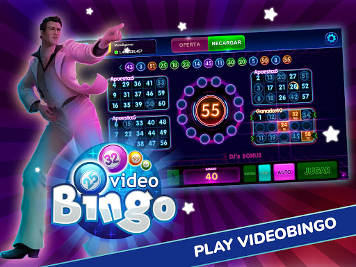MundiGames - Slots, Bingo, Poker, Blackjack & more  screenshots 14