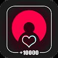 TikBoost : Get Real TikTok Likes, Fans & Followers