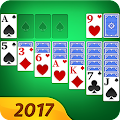 Solitaire by Solitaire Card Free Games, Inc APK