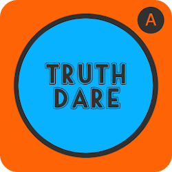 Truth or Dare for Adults
