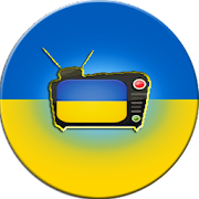 App TV Ukraine apk for kindle fire