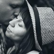 Wedding photographer Galina Kovalenko (GalinaKovalenko). Photo of 05.06.2015