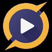 Pulsar Music Player - Mp3 Player, Audio Player APK download