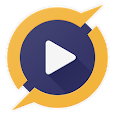 Pulsar Music Player - Ad-Free Audio Player apk