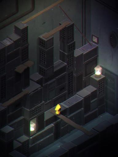 Very Little Nightmares screenshot 12