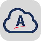 Amway Mobile icon