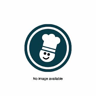 No Flour Mug Cake Recipes