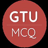 GTU MCQ