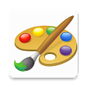 Paint Pro Drawer Pro FREE icon