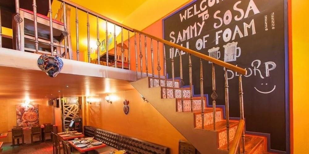 sammy-sosa-best-restaurants-in-andheri-west_image
