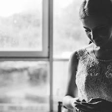 Wedding photographer Elena Eremina (2lenz). Photo of 25.09.2017