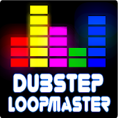 Dubstep Loopmaster