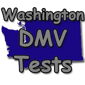WASHINGTON DOL PRACTICE EXAMS