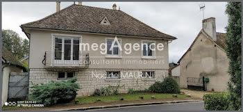 maison à Vernou-en-Sologne (41)