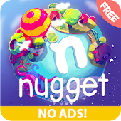 Nugget Games: 50+ games in one