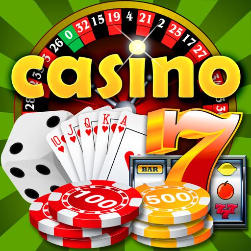 25-in-1 Casino & Sportsbook (game)