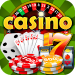 25-in-1 Casino 5.2.0