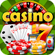 25-in-1 Casino & Sportsbook (game)